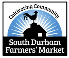 South Durham Farmers Market